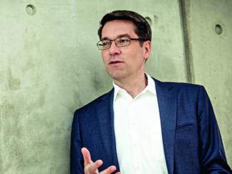 Otto Alexander Birken