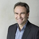 Jörg Tauchmann Menovia
