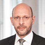 Koen Verbrugge, Mitglied der Geschäftsleitung Service und Operations beim Multichannel Versandhändler HSE24.