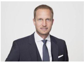 Thomas Schenk Otto Group