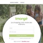 Limango Frankreich