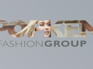 Popken Fashion Group