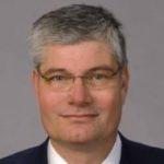 Volker Witt