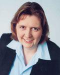 Erika Tertilt Douglas