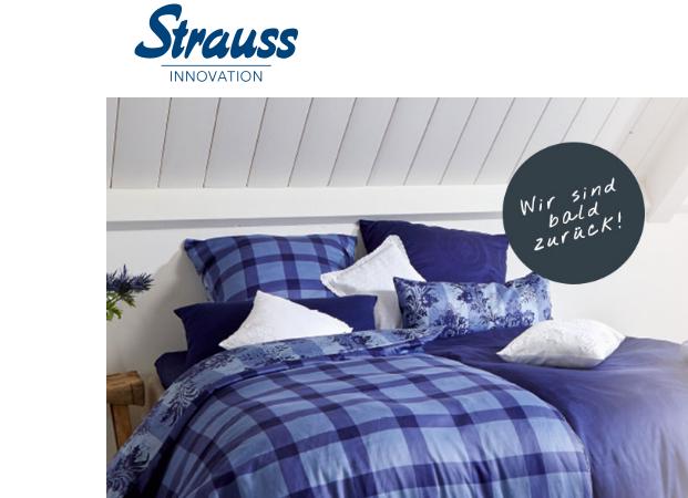 dritter insolvenzantrag strauss innovation droht erneut. Black Bedroom Furniture Sets. Home Design Ideas