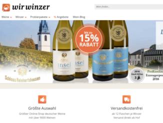 WirWinzer.de