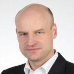 Nicolai Johannsen