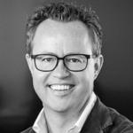 Christoph Rosa