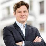Philipp Rossner eBay