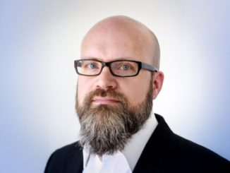 Erik Meierhoff