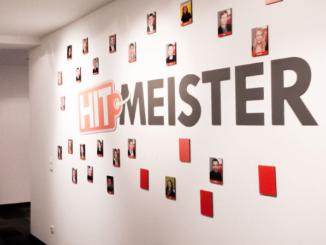 Hitmeister.de wird Real.de