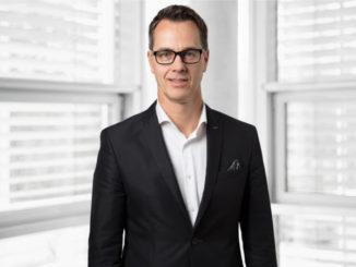 Bernd Meyer HSE24