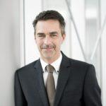QVC Ronald Käding