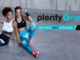 PlentyOne Online-Shop
