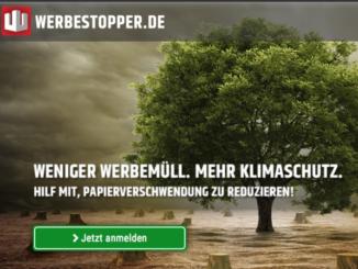 Werbestopper.de