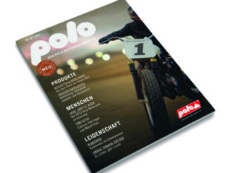 Polo Magazin