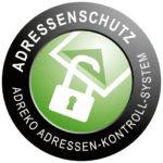 Adreko Datenschutz