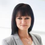 Sonja Piller HSE24