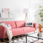 Home24 Katalog