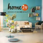 Home24 Showroom
