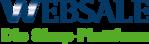 Websale