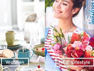 Baur Online-Shop