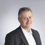 Ralf Männlein