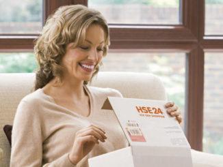 HSE24 Paket