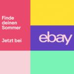 eBay TV-Spot