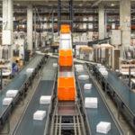 Zalando Logistics