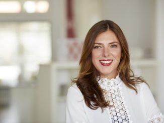 Claudia Helming DaWanda