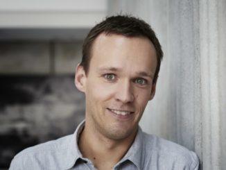 Matthias Schwarte