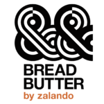 Bread & Butter Zalando