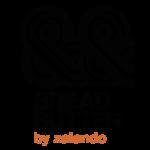 Bread & Butter Zalando
