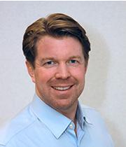 Dirk Brüse