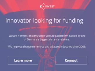 K-Invest