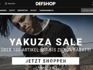 DefShop