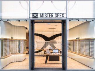 Mister Spex Bochum