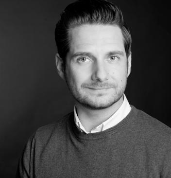Sebastian Janus