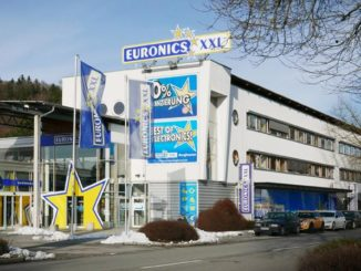 Media Markt Euronics