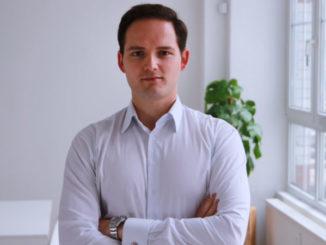 Michael Cassau