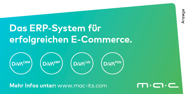 MAC IT-Solutions