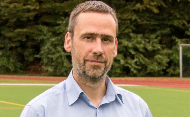 Dirk Niedernhöfer Adreko