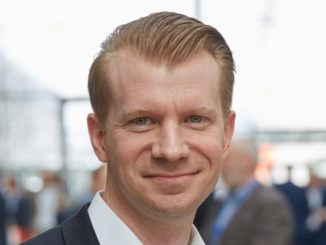 Hartmut Deiwick