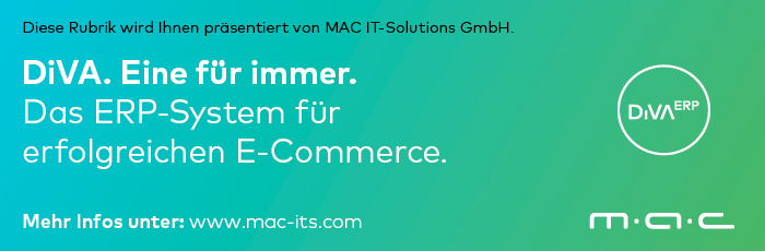 MAC IT-Solutions