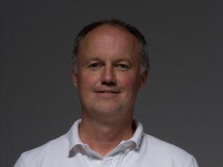Thorsten van der Velten