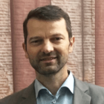 Georg Blum
