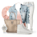 Stylefruits-Outfit