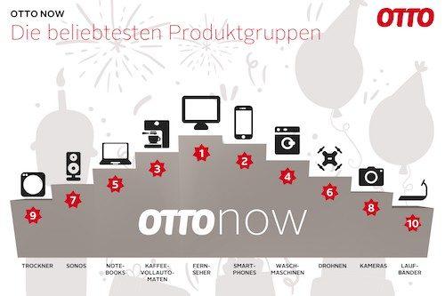 Otto Now