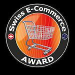 Digital Commerce Awards